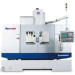 centro-de-mecanizado-cnc-daewoo-mynx-550