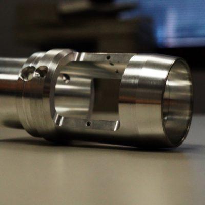 mecanizados-garrigues2_04