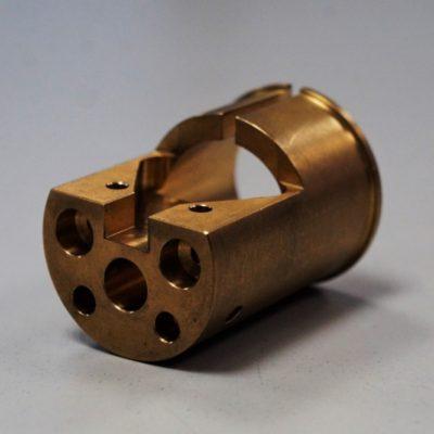mecanizados-garrigues2_05