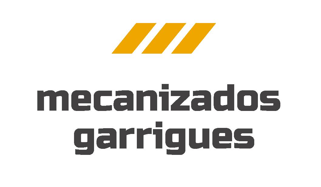 Mecanizados Garrigues