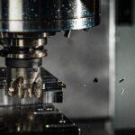 Máquinas CAD CAM