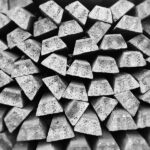qué son los metales